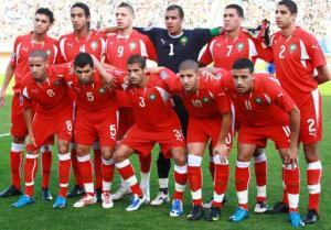 teams_morocco_maroc
