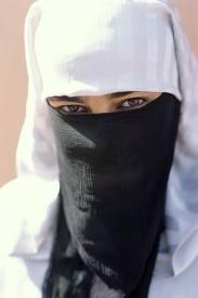 I Moroccan charming diverse culture. (2/3)